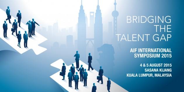 AIF-Symposium-2015-banner