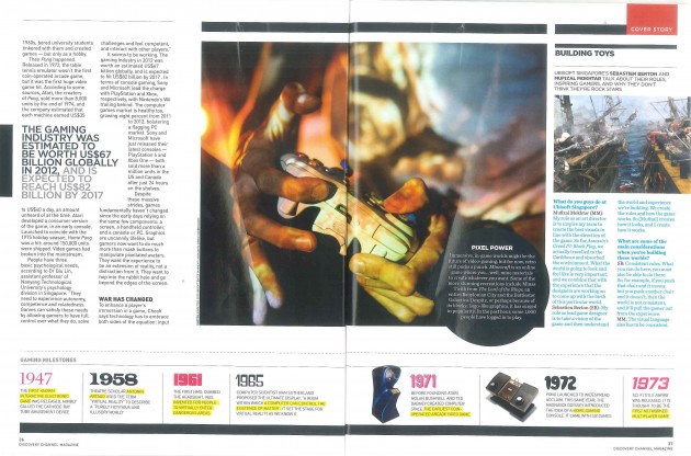 Discovery Magazine Article_Page_4
