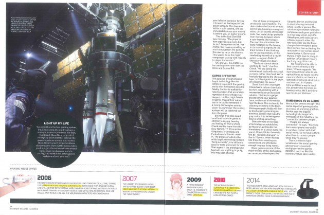 Discovery Magazine Article_Page_7