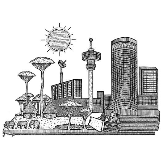 FUTURE-GLOBAL-1500px-wide-528x528