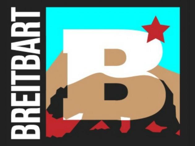 breitbart-california-logo