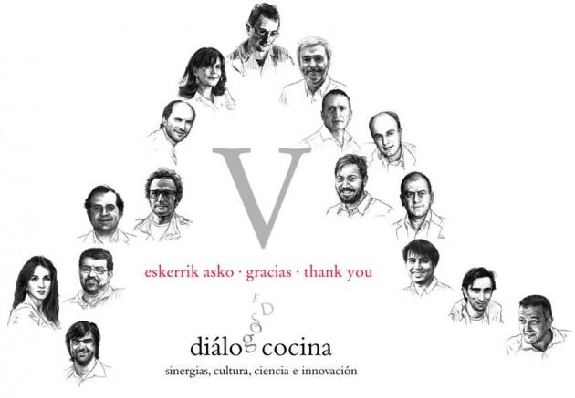 dialogos_poster