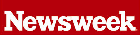 newsweeklogo