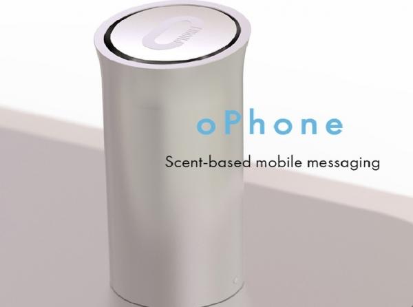 ophone2
