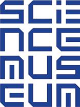 sciencemusuem_logo