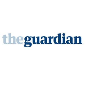 guardian_logo_square