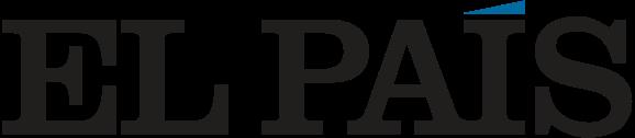 578px-El_Pais_logo_2007