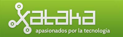 xataka-logo