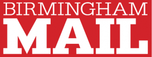 birmingham-mail-logo