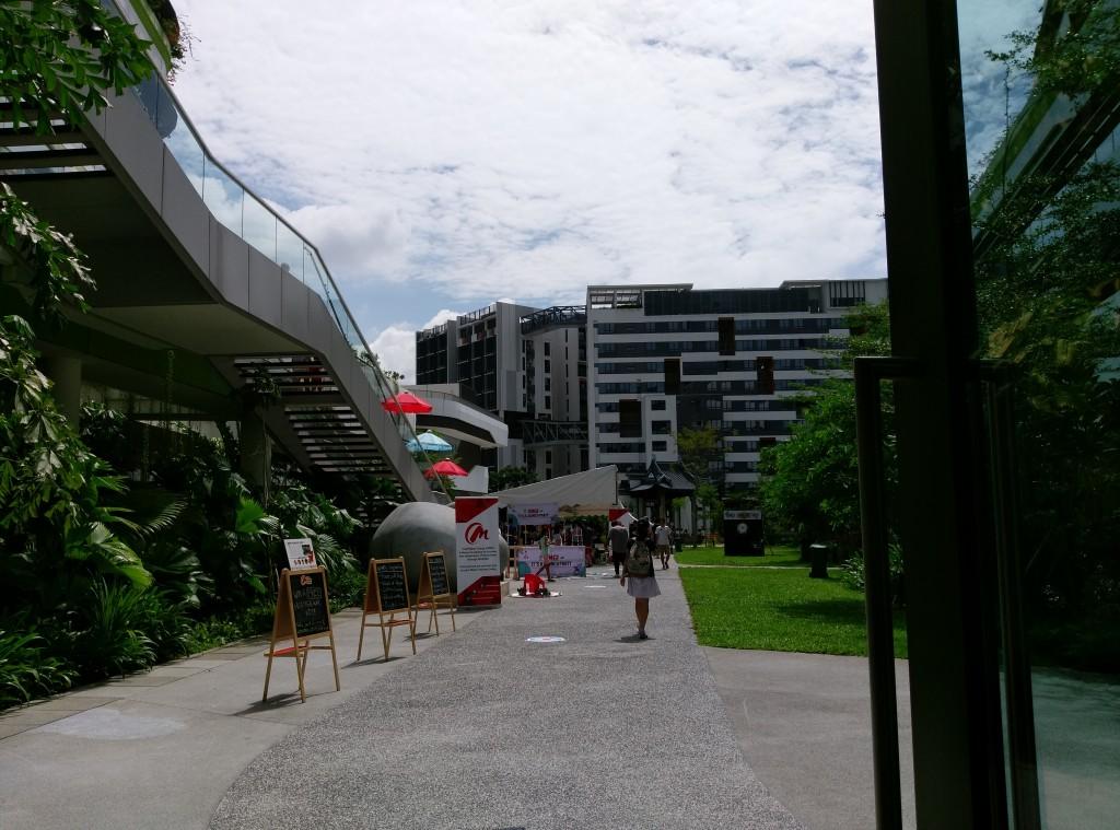 maker-faire-singapore-2016-22