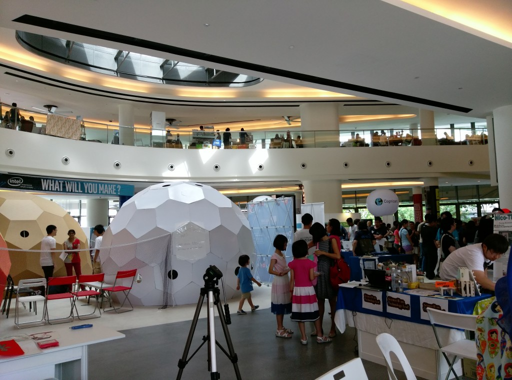 maker-faire-singapore-2016-24