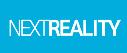 nextreality_logo