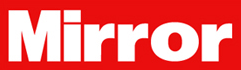 mirror_logo