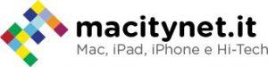 logo-Macitynet