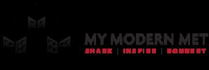my-modern-met-logo-e1459274308618
