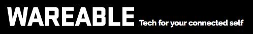 Wearable logo